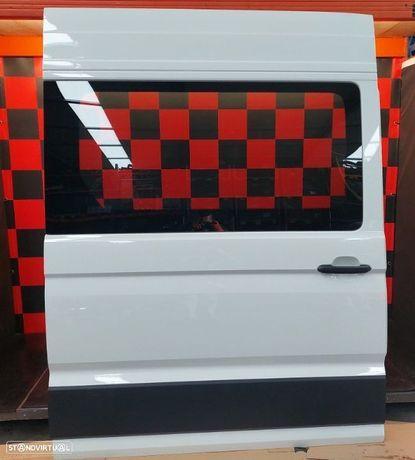 Porta Lateral DIREITA VW Crafter/MAN TGE 21´