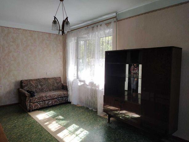 2-х комнатная квартира на Шуменском!