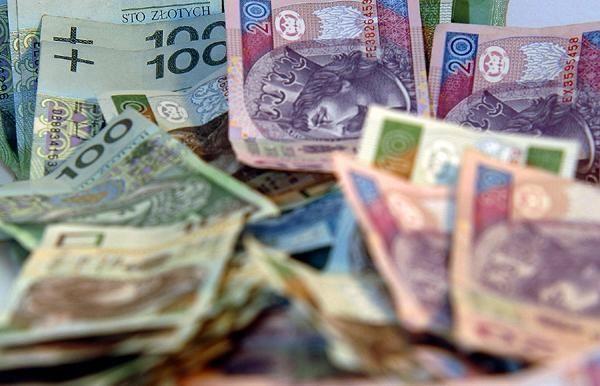 Szybkie prywatne pożyczki pod weksel, dla zadłużonych, z komornikiem
