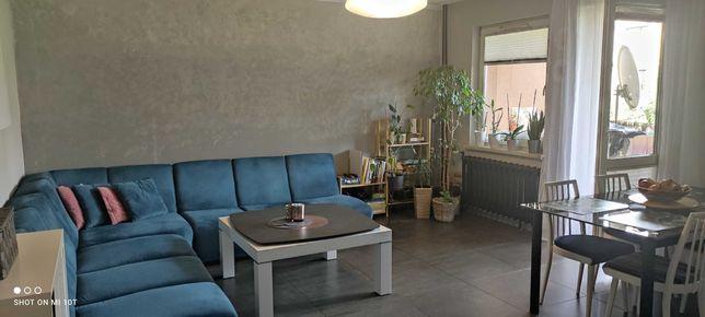 sprzedam piękne mieszkanie 4 pokoje Rybnik Boguszowice
