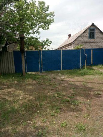 Дом в Станице 126м2. Обмен на автомобиль или дом в Луганске