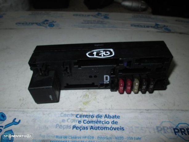 Caixa fusiveis 0005400372 MERCEDES / W210 / 1997 / E320CDI /