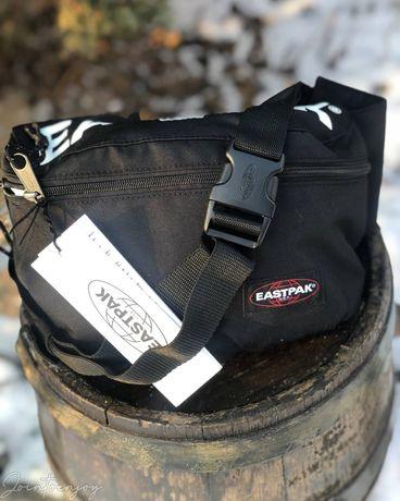 Оригинальная мужская сумка от Eastpak