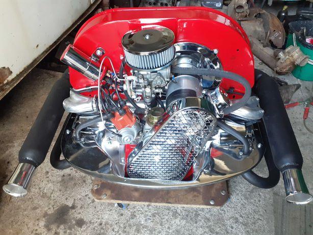 motores vw carocha, pão forma e buggy (desde)