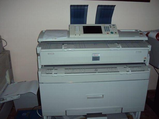 Fotocopiadora Ricoh 2400