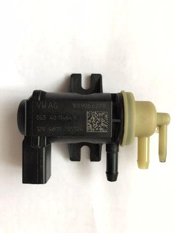Датчик тиску турбіни Volkswagen/Audi/Seat