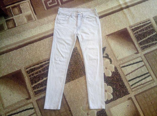 Мужские джинсы Denim / 32 размер, 44-46р М