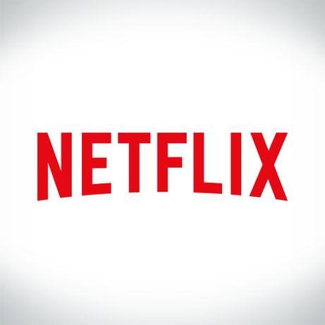 Предлагаю подписку на Netflix UHD Turkey