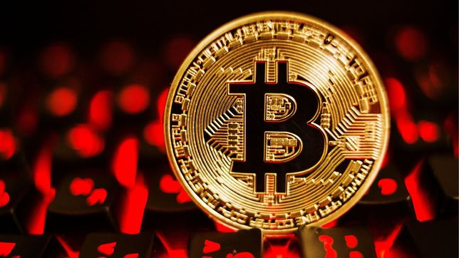 Ввод вывод криптовалюты
