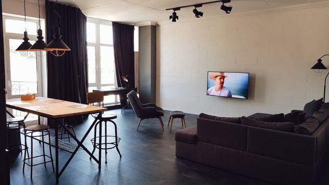 Продажа 2-х комнатной квартиры в новом доме, р-н Парка Шевченко