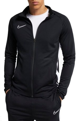 Кофта куртка Nike /// Under Armour,adidas,puma,rebook,asics.