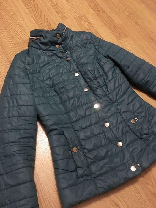 Куртка женская Коростышев - изображение 1