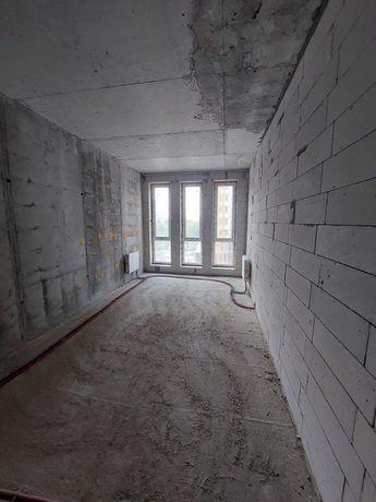Продам двухкомнатную квартиру в ЖК Павловский Квартал