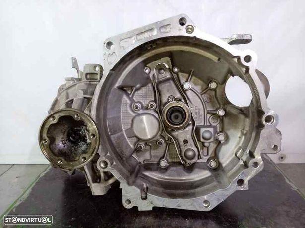 LHW Caixa velocidades manual VW GOLF VI (5K1) 1.6 TDI CAYC