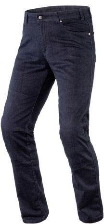 Spodnie męskie motocyklowe Jeans OZONE STAR II WYPRZEDAŻ!!! PROMO
