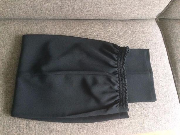 spodnie damskie 52 szt 2