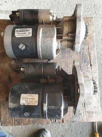 Ursus c4011 zetor  c360  c330 magneton rozrusznik