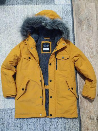 Зимняя куртка LC Waikiki