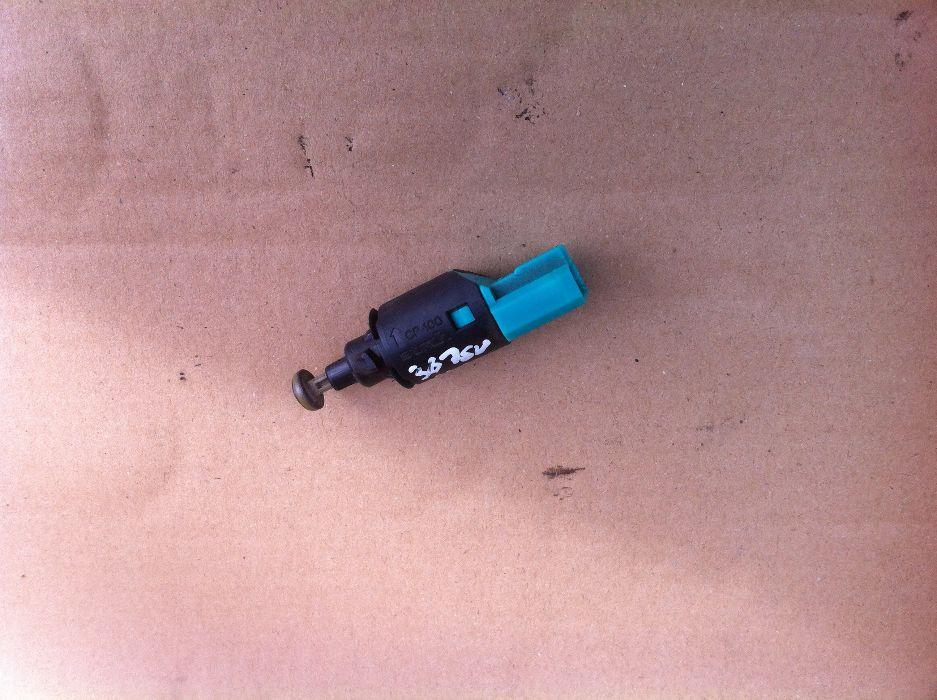 Czujnik pedału hamulca Peugeot 307