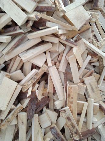 Drewno sosnowe rozpałka suche!!!