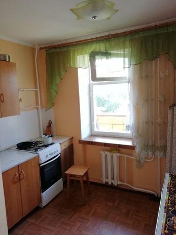 Здам 2 кімнатну квартиру район 12 школи