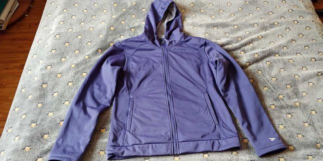Kurtka bluza softshell XL Seven for 7