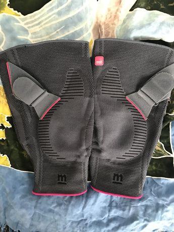 Наколенник размер     3 Бандаж для коленного сустава Genumedi  medi