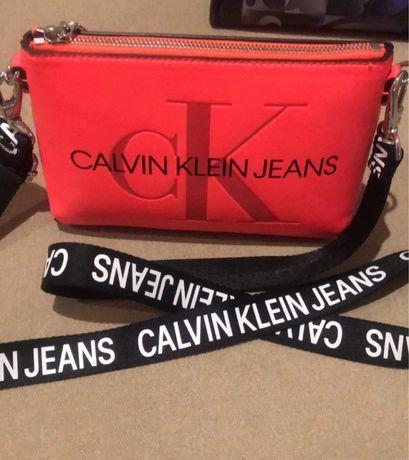Bolsa  original Calvin Klein