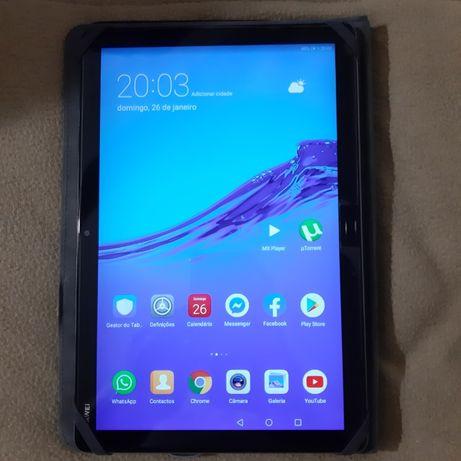 Tablet Huawei MeadiaPad M5 lite 32Gb