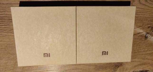Xiaomi Mi Band Pulse2 sztuki / krokomierz