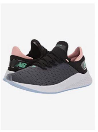 Беговые кроссовки New Balance