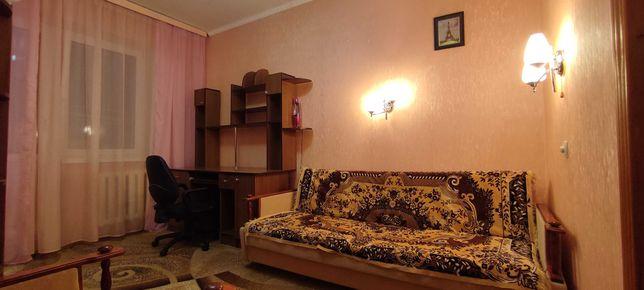 Довготривала оренда 2к квартири, вул. Радужна 4 в Дніпроському районі