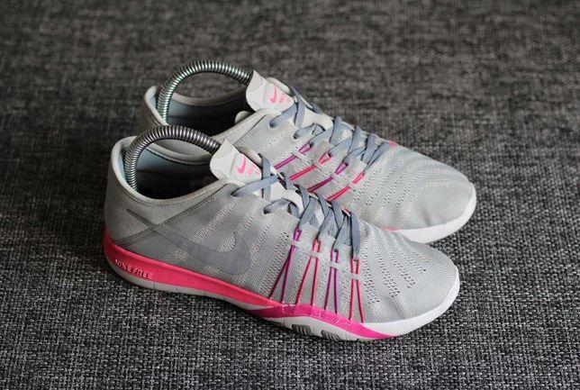Кросівки Nike Free TR 6 Оригінал 37р