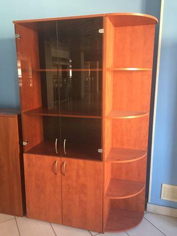 Продам шкаф-пинал офисный .