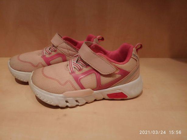 Buty, adidasy, Lupilu, roz. 27