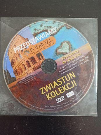 Programy multimedialne edukacyjne różna tematyka - cz. 1