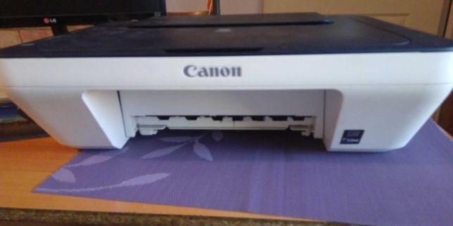 Принтер Canon K10392