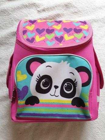 Рюкзак ортопедически Smart Panda, 34×26×14