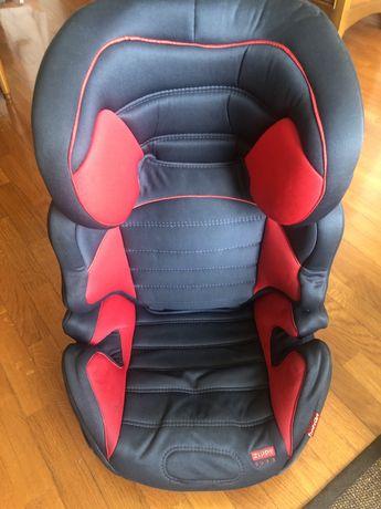 Cadeira zipp grupo 2 / 3