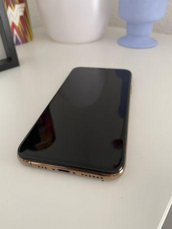 iPhone xs 64gb em bom estado