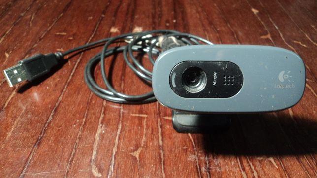 Веб камера под восстановление