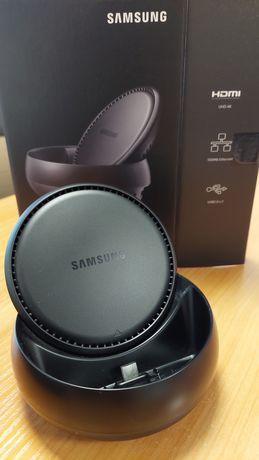 Samsung DEX Stacja dokująca