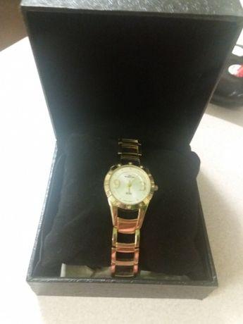 Rubicon piękny zegarek damski!