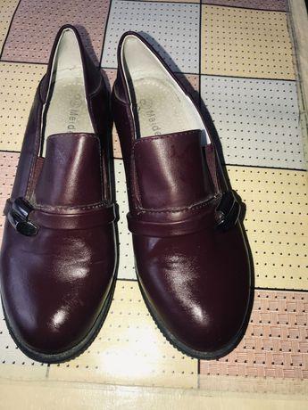 Туфлі для  взуття
