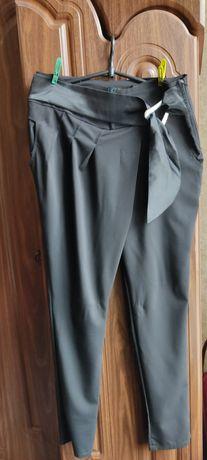 Продам брюки черные