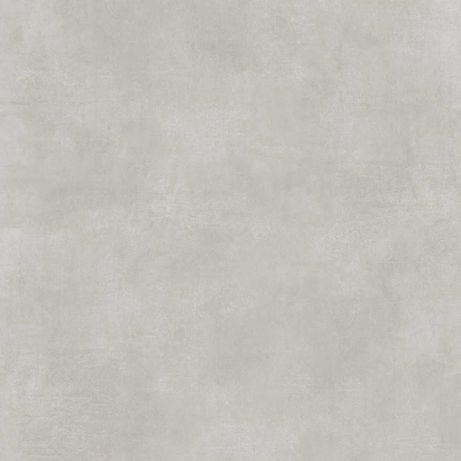 Gres 59,3x59,3 Silver Peak Jasny Szary Cersanit