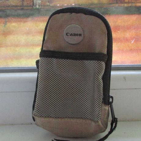 Сумка Canon