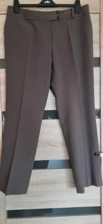 Spodnie eleganckie damskie