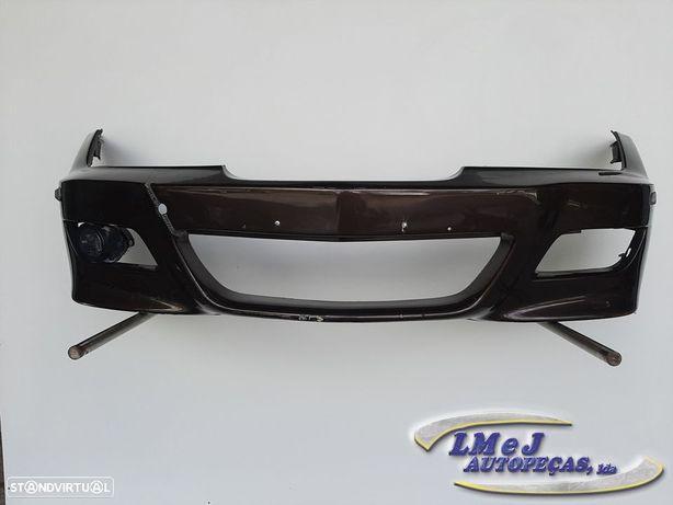 Parachoques Frente Usado BMW Z3 Pack M (não original)