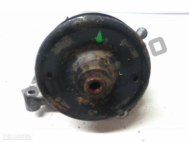 Bomba De Direcção Assistida 77008_30788f Renault Laguna I 2.2 D